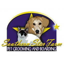 Southern Star Pet Grooming and Boarding